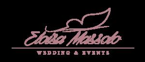 Eloisa Massolo Logo
